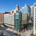 Photo of Rochester Marriott Mayo Clinic Area