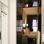 Foto de AC Hotel Almeria