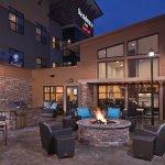 Photo of Residence Inn Midland