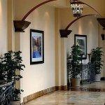 Photo of Renaissance Tulsa Hotel & Convention Center