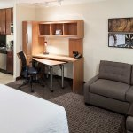 Photo of TownePlace Suites San Antonio Airport