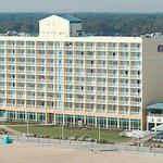 Photo of Fairfield Inn & Suites by Marriott Virginia Beach Oceanfront