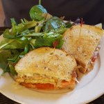 Tempeh reuben sandwich_large.jpg