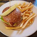 Grilled tempeh burger_large.jpg