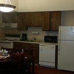 New Haven Village Suites Foto