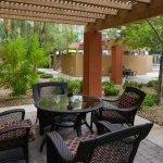 Photo of TownePlace Suites Las Vegas Henderson