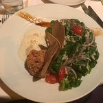 Photo de Roy's Restaurant