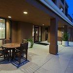 Photo of Courtyard Lakeland