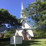 Kaahumanu Church Foto