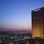 Photo of JW Marriott Hotel Seoul