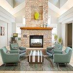 Photo of Residence Inn Roanoke Airport