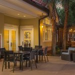 Photo of Residence Inn by Marriott Sandestin at Grand Boulevard