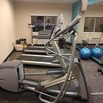 Foto de Fairfield Inn & Suites Amarillo West/Medical Center