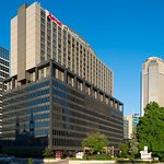 Photo of Pittsburgh Marriott City Center