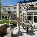Photo of Courtyard Seattle Kirkland