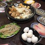 Photo of Yi Mei Buffet Hot Pot