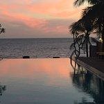 Billede af Grace Boutique Resort