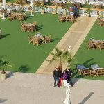 Foto de Sonesta St. George Hotel Luxor