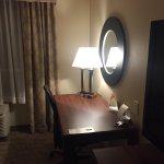 Foto de Holiday Inn Roswell