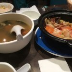 Ah Hung's Delicacies Photo