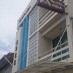Photo of Hotel Asia Langkawi