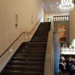 Photo of Star Inn Hotel Premium Dresden im Haus Altmarkt, by Quality