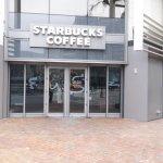 Foto di Starbucks