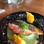 Foto van Ratatouille French Restaurant