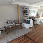 Photo de The Cape Beach House