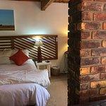 阿馬鄉村旅館及 Spa照片