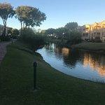 Photo of Abbey Beach Resort
