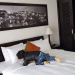 Photo de Hoi An Historic Hotel