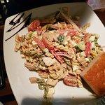 Фотография Unni's Restaurant