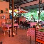 Photo of Mango Tree Restaurant