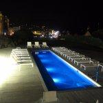 Photo de Sidmouth Harbour Hotel