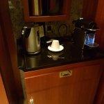 Photo de Sheraton Grand Taipei Hotel