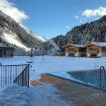 Feuerstein Nature Family Resort Photo
