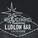 Photo of Ludlow Bar & Dining Room