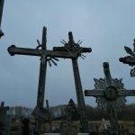 Foto de Colina de las Cruces