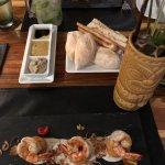 Photo of Red Snapper Restaurant & Bar