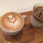Photo of Miyajima Coffee