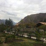 Photo of Tierra Viva Valle Sagrado Urubamba