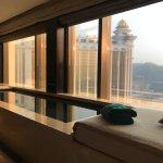 Billede af Banyan Tree Macau