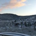 Photo de Schwarzwald Panorama