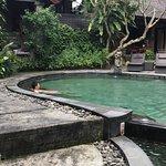 Foto de De Munut Balinese Resort & Spa
