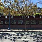 Fog City Foto