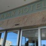 Photo of Ajax Hotel