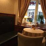Hotel Mitra Foto