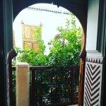 Riad Graviliers Marrakech
