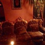 Foto de La Casa Del Sol, Marrakech, Morocco